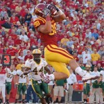 Game 2 Notes and Prediction: Iowa State Cyclones vs Iowa Hawkeyes