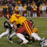 2010 Game 12: Iowa State vs Missouri Game Recap (Includes Photo Gallery)