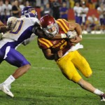 Iowa State vs Northern Iowa Photo Gallery and Breakdown