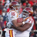 Iowa State at Texas Tech Game Breakdown and Photo Gallery