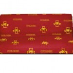 Top 10 – Iowa State Cyclones Gifts for College Students