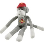 Top 10 – Coolest Iowa State Cyclones Holiday Items