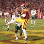 2013 Iowa State Cyclones - Season Predictions