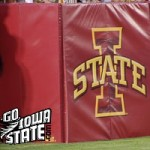 2009 Season Preview: 10 Goals for Iowa State Cyclones Football