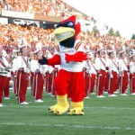 2009 Season Preview: Iowa State Cyclones Football Predictions