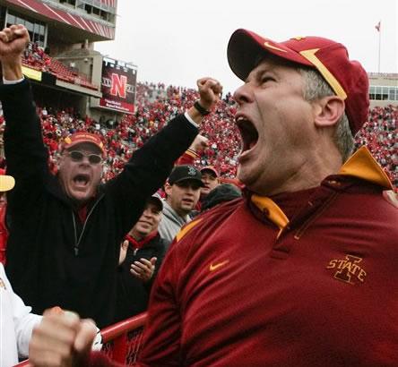 Iowa-State-Coach-Rhoads