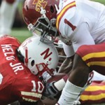 From the Middle - Week 10 Analysis