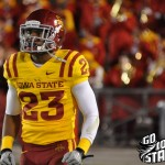 2010 Iowa State Football Season Review - Season Predictions, How did we do?