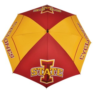 I-State Umbrella