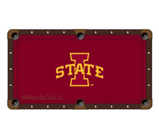 Top 10 - Cool Iowa State Cyclones Items
