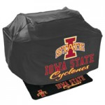 Top 10 - Iowa State Cyclones New Items